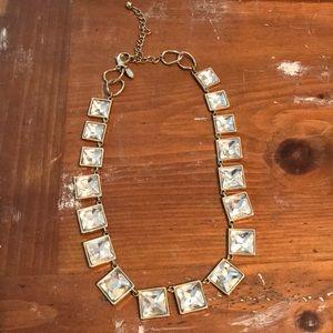 "18"" Adjustable Necklace"